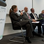 noPills: final conference in Brussels